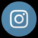 Personal Branding Facebook Attraction Marketing Coach Leon Witter Attraction Marketing Training on Instagram