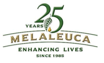 Melaleuca Reviews Is Melaluca Still A Good Business