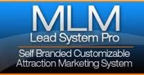 my lead system pro, mlm lead system pro, mlsp