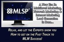 mlsp, my lead system pro