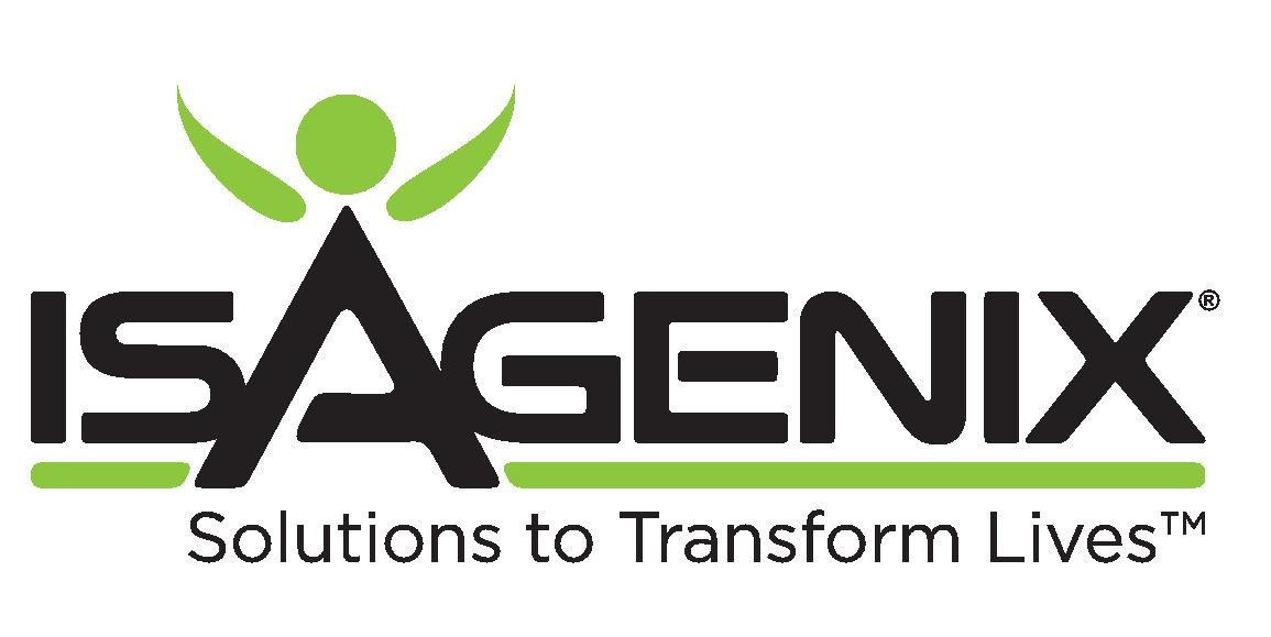 Isagenix Reviews Don't tell you this about Isagenix.com