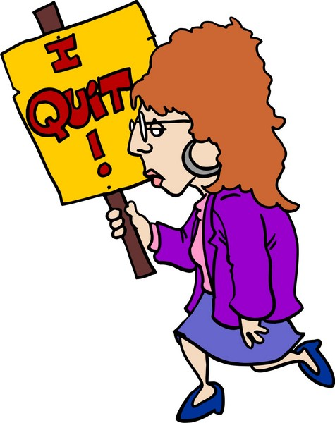 5 reasons people quit network marketing and how to stop them