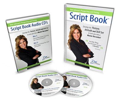 sn_script_book