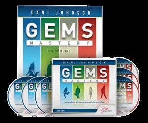 gems mastery
