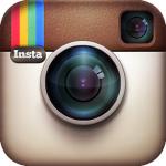 Instagram_logo_1000px_transparent