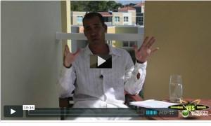 cesar-video5-300x180 Get Immediate Yes Formula