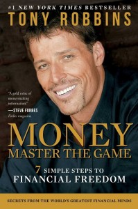 monet-master-the-game-book Stay Away from Lottery