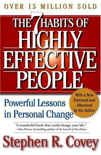 The_7_Habits_of_Highly_Effective_People Begin with the end in mind