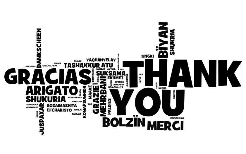 show-appreciation-relationship-success-tips