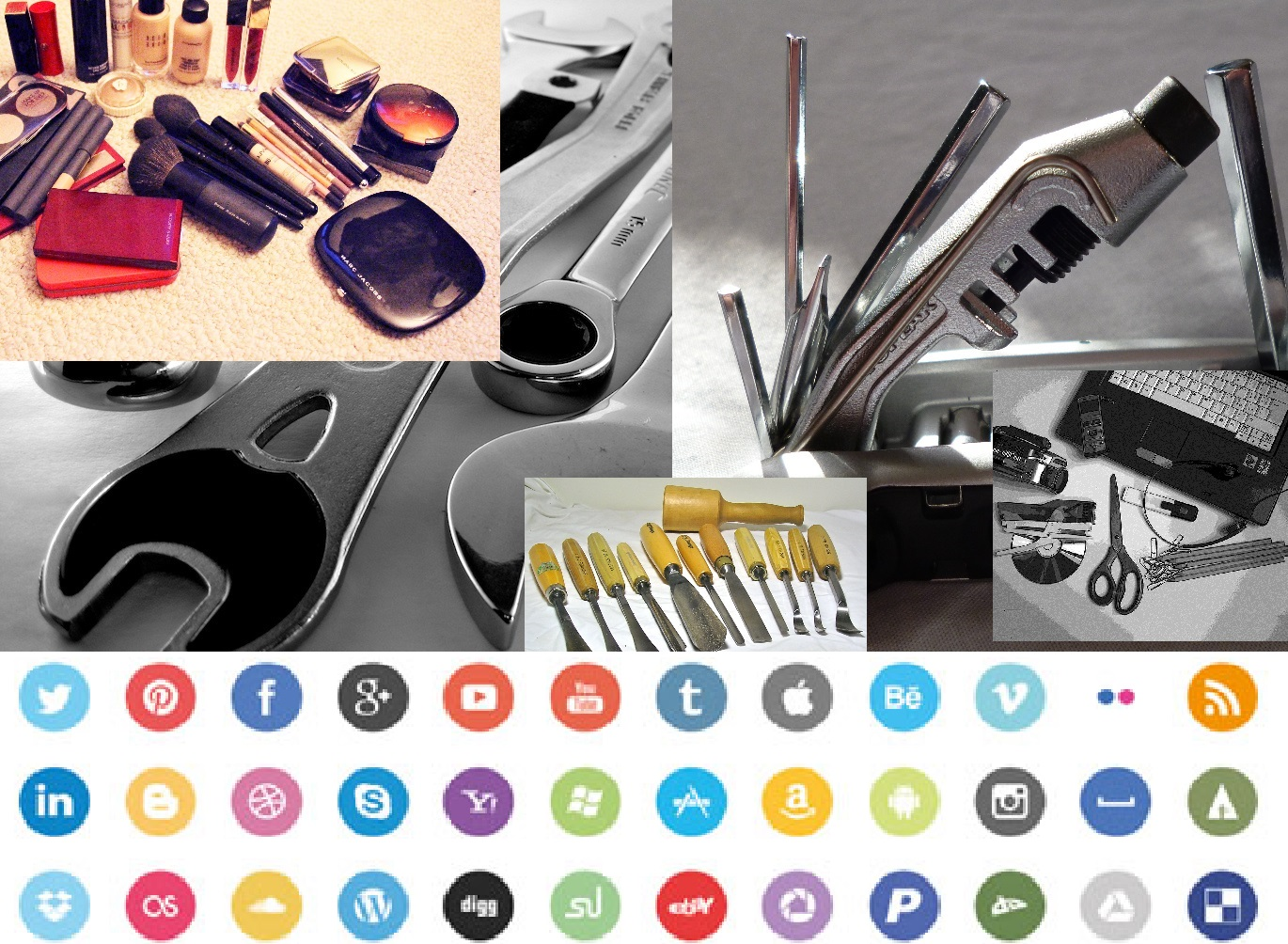 use-best-tools-for-online-branding-blogging-success-tips-which-tools-are-best