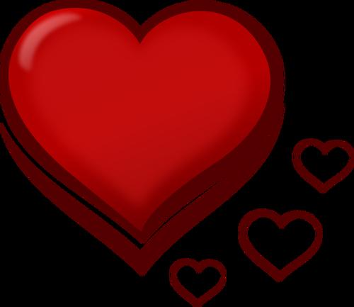 fill-love-tank-relationship-success-tips-hearts