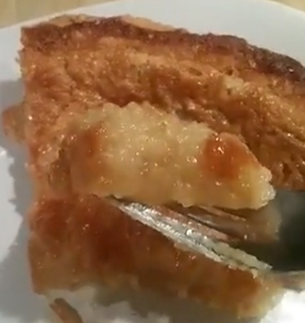 sugar-pie-tarte-au-sucre