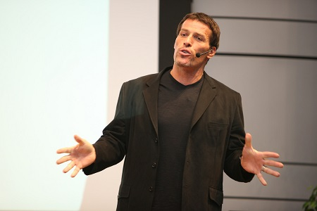 tony-robbins-six-human-needs