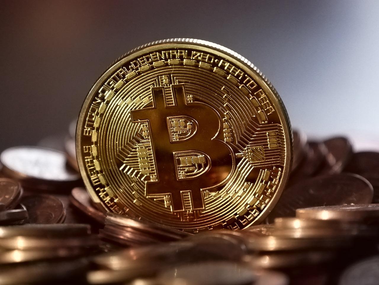 bitcoins-wealth-club-2008262_1280