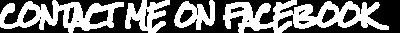Logomakr_8TXRAA