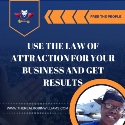 how-to-get-more-prospects-using-the-law-of-attraction-1