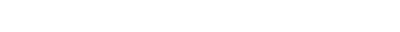Logomakr_5XMfSe