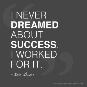 business-success-quotes-5