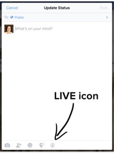 Facebook LIVE example.png
