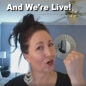 were_live