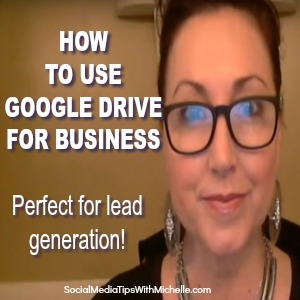 how_to_use_google_drive_for_business-300