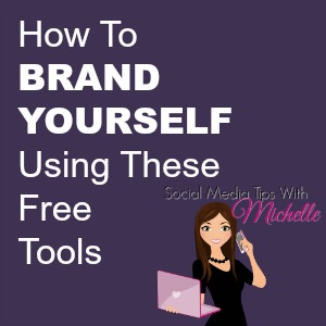 how to brand yourself 300