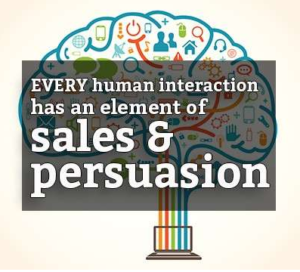 sales_and_persuasion