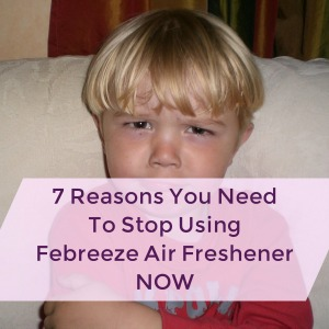 7-reasons-to-stop-using-febreeze-now
