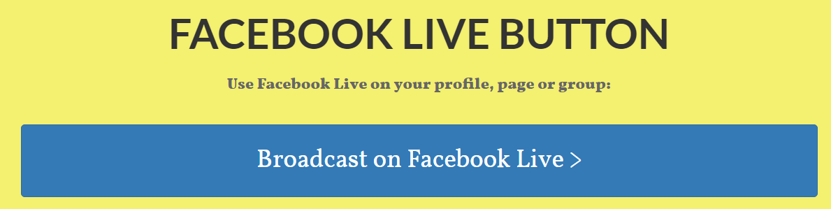 how_to_do_facebook_live_from_pc_laptop_streaming_on_personal_profile