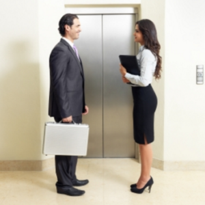 elevator_pitch_example