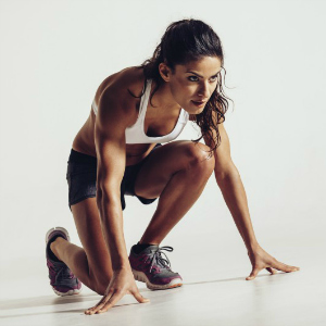 my favorite hiit workout2