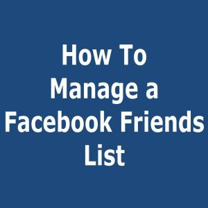 facebook lists 300x300