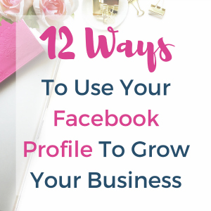 12-ways-to-use-profile-to-grow-business-300