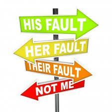 blame-signs