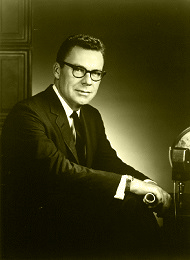 Earl-Nightingale