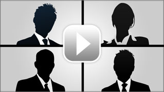 FREE 32 MINUTE VIDEO REVEALS ALL….