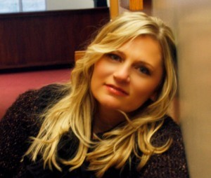 Diane Hochman - Twist Your List