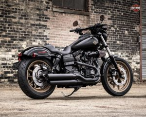 harley-davidson-low-rider-s-packs-dyna-character-and-screamin-eagle-grunt_16