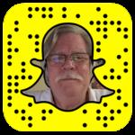 snapchat-profile-pic