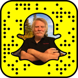 snapcode-with-picture-in-center