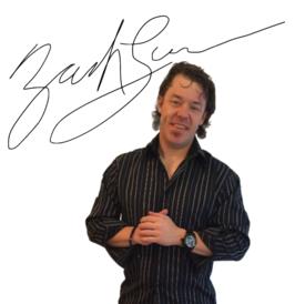 ZL Signature 2