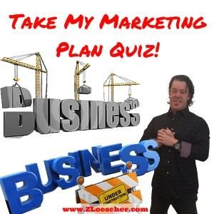 Take My Building Business Quiz! How To Grow Your Business Today