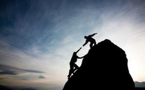 mentorship_big