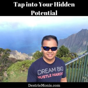 tap-into-your-hidden-potential