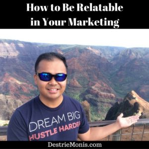 how-to-be-relatablein-your-marketing