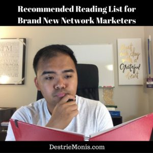 recommended-reading-list-for-brand-new-network-marketers-2