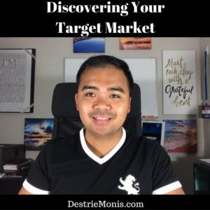 discovering-your-target-market