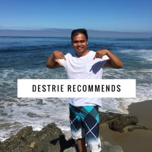 rsz_destrie_recommends
