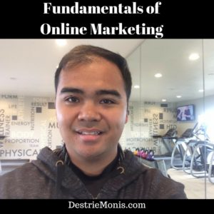 fundamentals-of-online-marketing