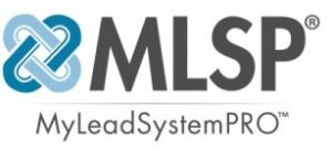my-lead-system-pro-review